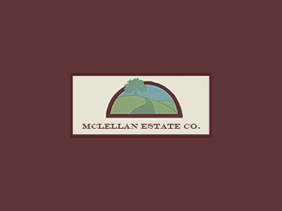 McLellan Estate Co.