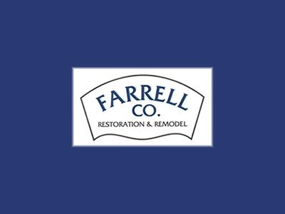 Farrell Co